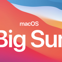 Si no puedes instalar macOS Monterey, también tienes actualizaciones pendientes: ya disponible macOS Big Sur 11.6.1