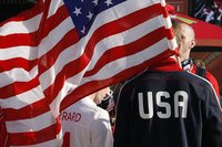 Nos vamos a los USA, ¿qué estado es mejor para entrar?