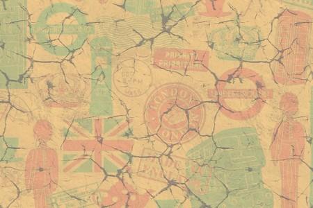 Reino Unido Y Brexit Aunque El Pib Suba No Es El Camino 7