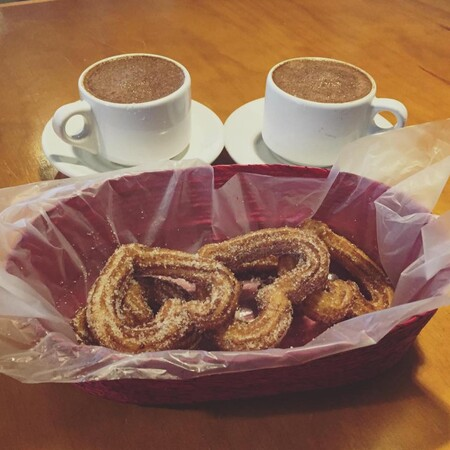 7-lugares-favoritos-para-tomar-chocolate-caliente-en-CDMX
