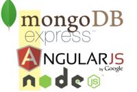 El auge del stack MEAN basado en JavaScript para crear aplicaciones web completas