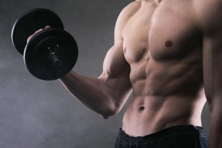 Algunos trucos para progresar tu fuerza entrenando el tiempo justo