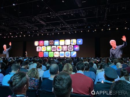 Wwdc19 Analisis Keynote Applesfera 27