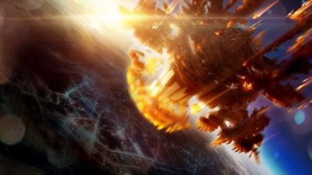 A falta del estreno de WarCraft, la intro de StarCraft II: Legacy of the Void bien vale para compensar