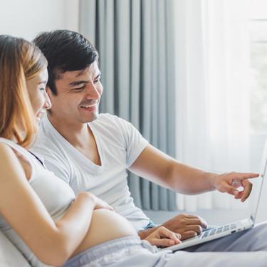 Babyboo Academy, la escuela para padres online que ofrece acompañamiento y formación a las familias en estos tiempos de COVID