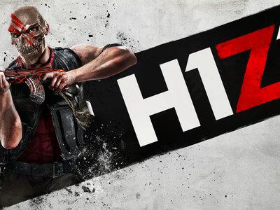 H1Z1 abandona el acceso anticipado de Steam e incorpora el nuevo modo de juego Auto Royale
