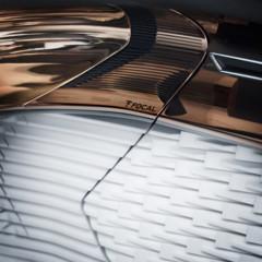 Foto 56 de 71 de la galería peugeot-fractal-concept en Motorpasión