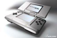 Fechas para juegos de Nintendo DS