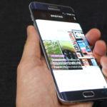 Samsung Galaxy S6 edge+ abre su pre-venta, aquí tenéis los precios