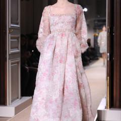 Foto 8 de 27 de la galería valentino-alta-costura-primavera-verano-2012 en Trendencias