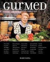 Gurmed, un gran libro de la Fundación Dieta Mediterránea