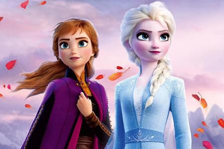 Hay todo un mundo después de Frozen: todas las películas, cortos y documentales de Elsa y Anna para sumar momentos con tus hijos