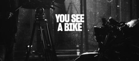 'You see a Bike', un documental sobre la pasión por MV Agusta que alimenta los rumores de una nueva F4