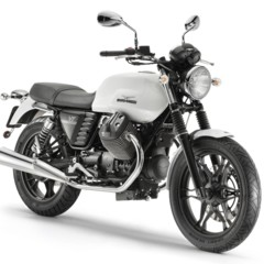 Foto 7 de 57 de la galería moto-guzzi-v7-stone en Motorpasion Moto