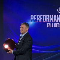 La guerra de los núcleos acaba de empezar: junto a los nuevos Intel Core X llega el Xeon W-3175X con 28 núcleos y 56 hilos