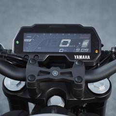 Foto 12 de 34 de la galería yamaha-mt-125-2020-prueba en Motorpasion Moto