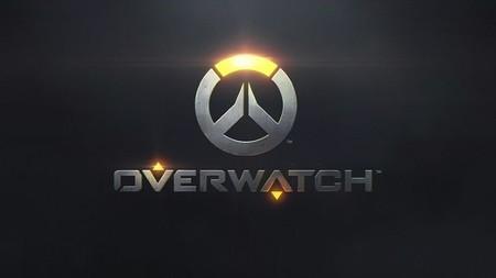 El amaño de partidos en Overwatch se cobra sus primeras víctimas en Corea