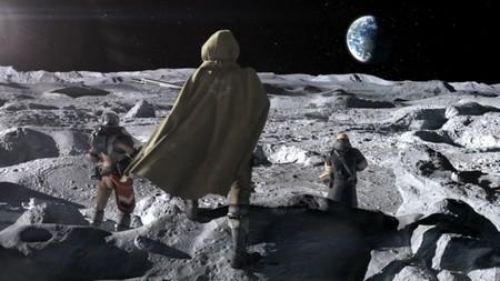 'Destiny' se muestra al fin en movimiento [E3 2013]