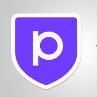 Facebook elimina la VPN Onavo de Google Play meses después de sacarla de la App Store