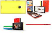 La maquinaria de Nokia ya está a pleno rendimiento: imagen de la semana