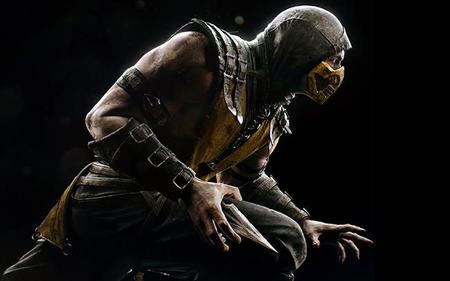 Mortal Kombat X ya tiene fecha de lanzamiento y DLC de Pre-venta
