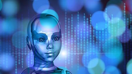 Indústria 4 0 O À medida que novas tecnologias estão virando de cabeça para baixo Setor Industrial 15