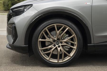 Audi Q4 Etron 156