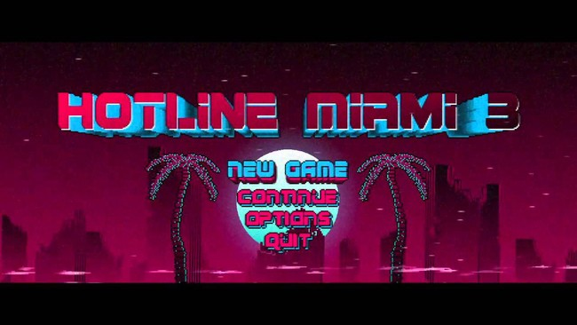 April S Fool Day 2017 Hotline Miami