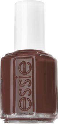 Essie 0048 44 085chocolatekisses