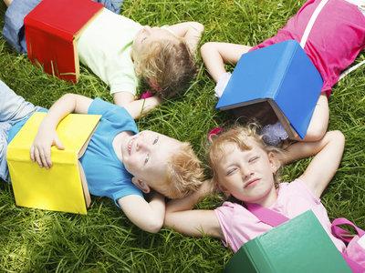 A 35 grados en las aulas: la ola de calor y la necesidad de instalar aire acondicionado en los colegios