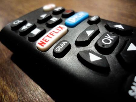 La Verdad De Por Que Netflix Es Capaz De Traerte A Tu Pantalla Tantas Series De Exito 1