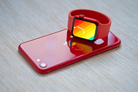 Cómo hacer que el iPhone te avise cuando el Apple Watch está cargado por completo