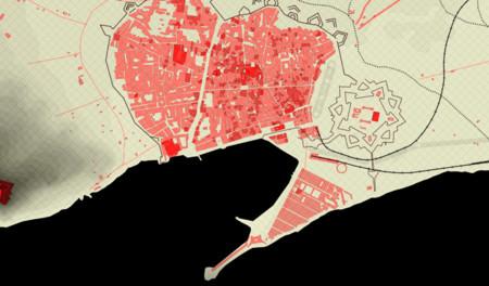 Barcelona1859