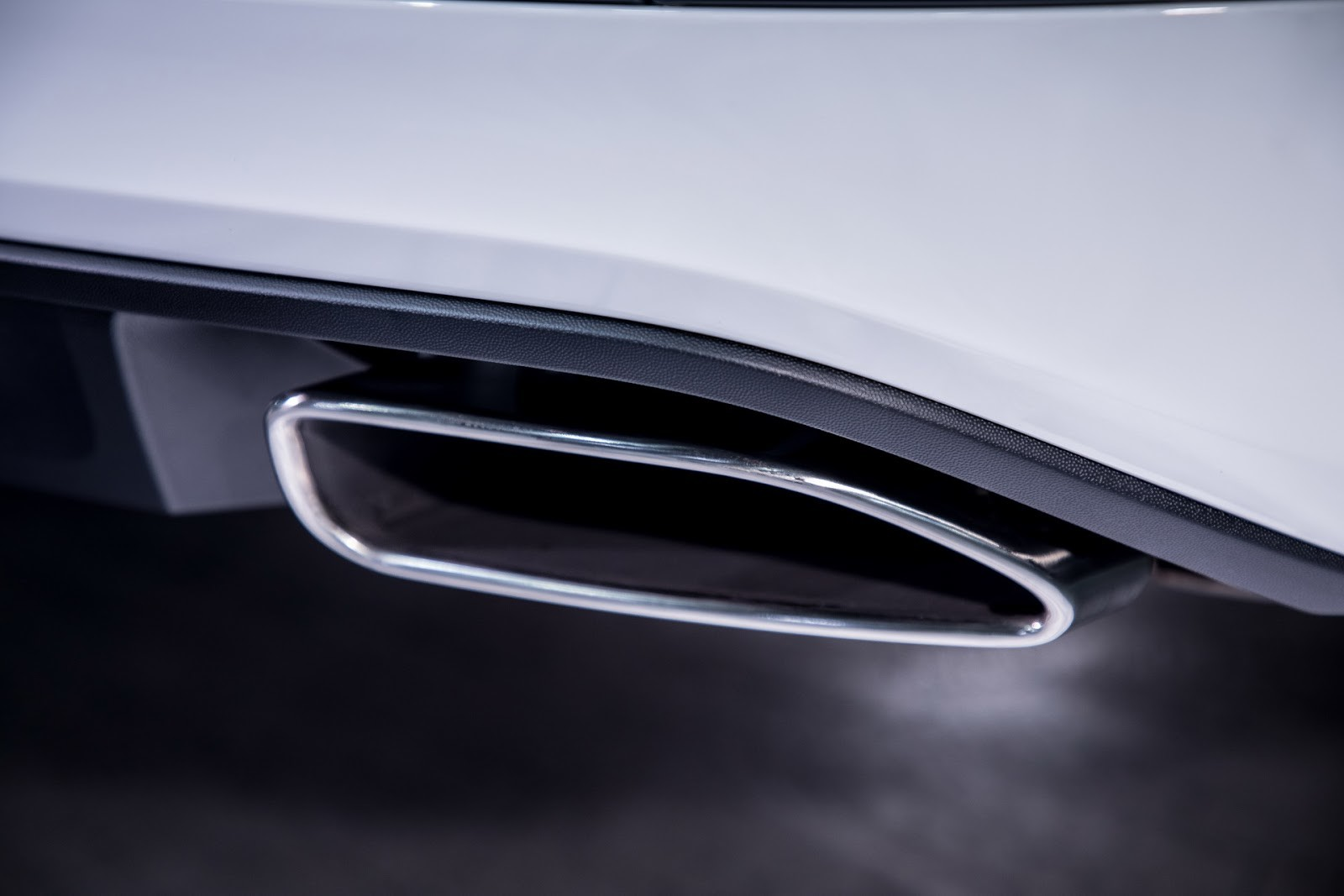 Foto de Volkswagen Passat GT (17/21)