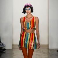 Los mejores 61 looks de la penúltima jornada de la Semana de la Moda de Nueva York