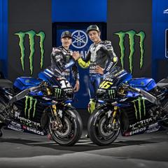 Foto 52 de 65 de la galería monster-energy-yamaha-motogp-2019 en Motorpasion Moto