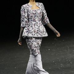 Foto 18 de 22 de la galería todas-las-imagenes-de-chanel-alta-costura-otono-invierno-20112012 en Trendencias