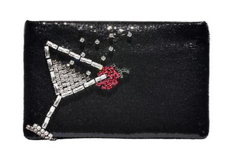 Prada Evening Bags 09 Copy