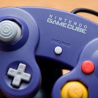 Nintendo Switch contará con soporte para la Consola Virtual de GameCube, según Eurogamer