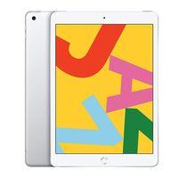 Más barato que nunca: el iPad 2019 con 32 GB en color plata, ahora, con el cupón MEGUSTAEBAY, sólo cuesta 233,99 euros