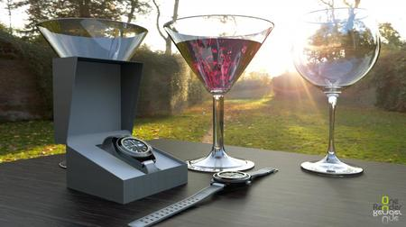 Wineandwatches1 1
