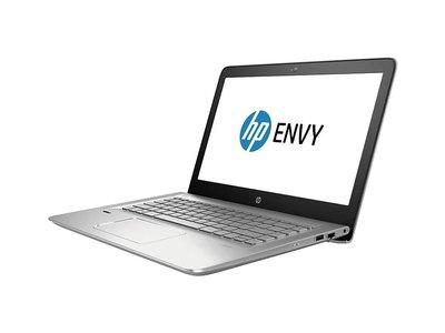HP Envy 13-ab001ns, un portátil lígero y potente por 989,91 euros en Fnac