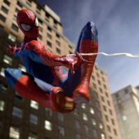 The Amazing Spider-Man 2 listo para lanzar sus redes. Tráiler de lanzamiento