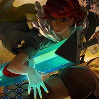 Bastion y Transistor, dos joyas de Supergiant Games que llegarán a Nintendo Switch a partir del próximo mes