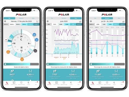 polar-unite-analisis-smartwatch