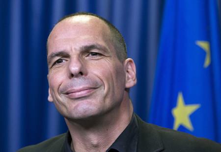 Adiós, Varoufakis: así se ha construido el personaje que ha enamorado a Internet