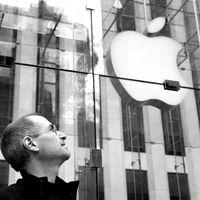 Tim Cook recuerda a Steve Jobs en Twitter por el 8º aniversario de su muerte