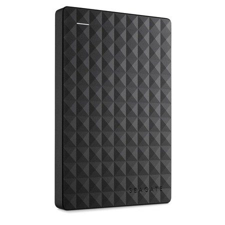 Disco Duro De 1tb Seagate Expansion