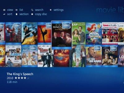 Windows 10 y la Xbox One serán los productos que reemplazarán las funciones de Media Center