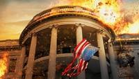 'Objetivo: la Casa Blanca', ahora que Bin Laden ya no está...